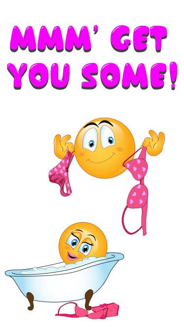 Love Emojis APP