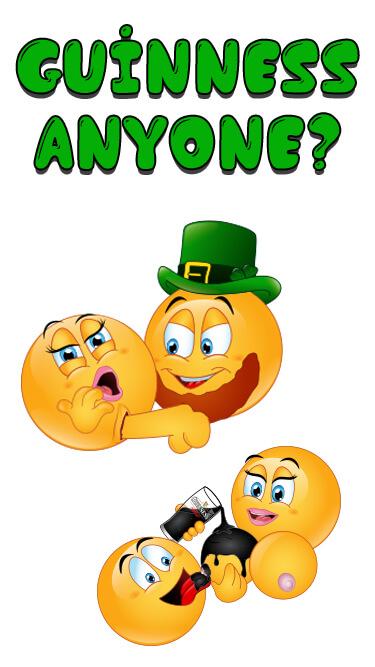 Adult Emojis APP