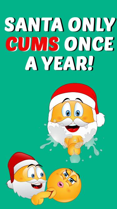Christmas Emojis APP