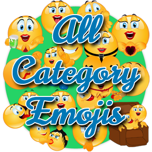 All Adult Emoji App By Adult Emojis