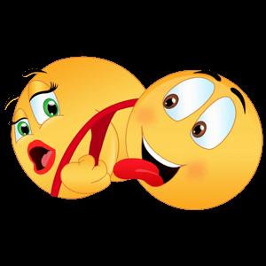 Porn Emojis 5